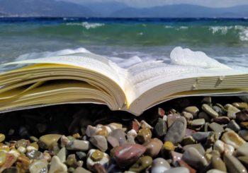 Καλοκαιρινή Φιλαναγνωσία – Βιβλιοπροτάσεις για μαθητές Δημοτικού.